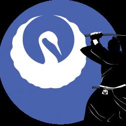 Aikido Blog@aikidonebraska